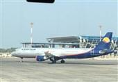 معمای خرید هواپیما از ایرباس و بویینگ