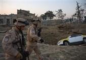 افغانستان: امریکی ایئربیس کے قریب دھماکہ/ 4 ہلاک، متعدد زخمی