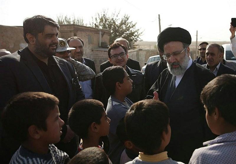 Erbain Yürüyüşünün Görkemini Gizleyen Batı Medyası Şii-Sünni Kardeşliğini Engelleyemez
