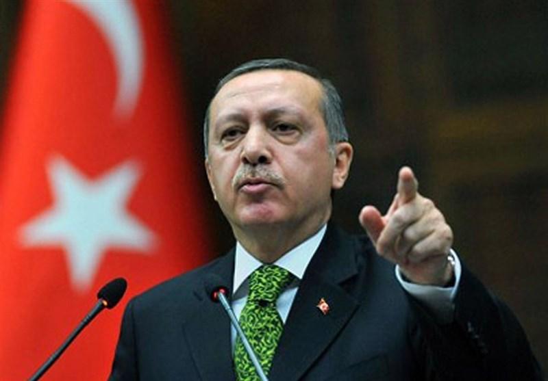 اردگان کا دورہ پاکستان : بڑا بھائی ترکی کیا چاہتا ہے؟