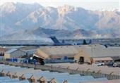 طالبان تتبنى تفجیرا فی أکبر قاعدة أمریکیة بأفغانستان