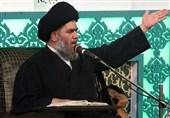 سید حسین مومنی