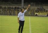 بختیاریزاده: هواداران تیم استقلال خوزستان را حمایت کنند