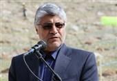 پاک فطرت شهردار شیراز