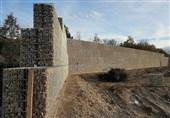 دیوار مونیخ