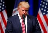 آمریکای دوران ترامپ، جدیترین عامل ابهام جهانی میشود