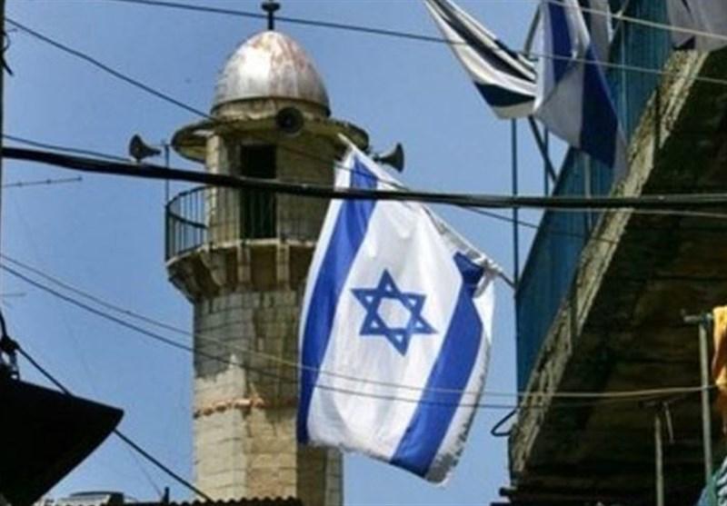 Siyonist Rejim Esirlerin Aileleri İle Görüşmesini Yasaklandı