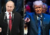 Kremlin Hopes Putin-Trump Meeting to Establish Working Dialogue