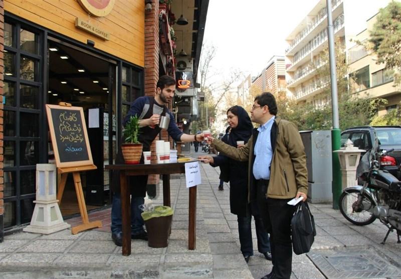 http://newsmedia.tasnimnews.com/Tasnim//Uploaded/Image/1395/08/23/139508231556515599194754.jpg