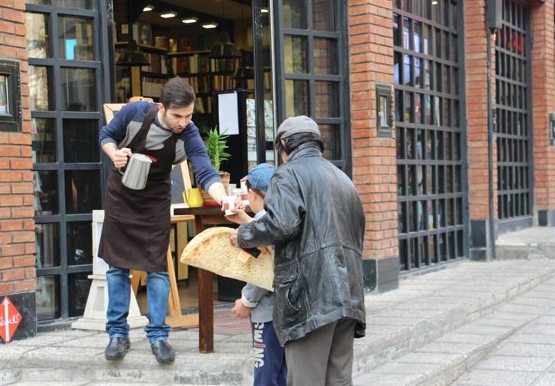 http://newsmedia.tasnimnews.com/Tasnim//Uploaded/Image/1395/08/23/139508231558539199194814.jpg