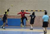 برنامه هفته دوم لیگ برتر هندبال مردان اعلام شد