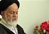 قدرت موشکی ایران متوقف نمیشود