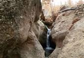 چشمه روستای ده شیخ