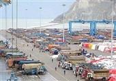 پیامدهای کریدور اقتصادی چین و پاکستان