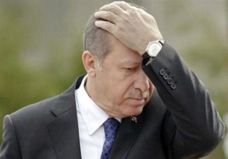 أمل ترکیا الاخیر فی سوریا