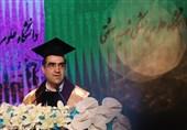 وزیر بهداشت: طفولیتم را در عطاری گذراندم / طب سنتی شفابخش است