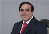 پیپلز پارٹی کے سینئر رہنما جہانگیر بدر لاہور میں انتقال کر گئے