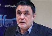 دولت روحانی از اختیارات اختصاصی برخوردار بوده که دولتهای قبل نداشتهاند