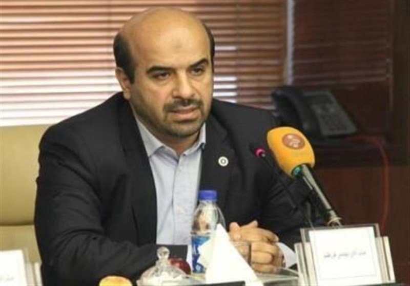 350 MW to Be Added to Iran's Power Generation Capacity Soon: Official