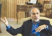 مدیرعامل صندوق ضمانت صادرات ایران