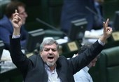 واکنش کواکبیان به اظهارات اخیر آیتالله یزدی درباره نمایندگان مجلس