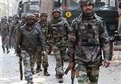ایل او سی پر فائرنگ سے پاک فوج کے 7 جوان شہید/ بھارتی ہائی کمشنر کی دفتر خارجہ طلبی