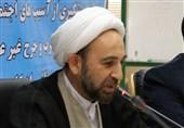 حجت الاسلام عبدالمجید یزدی