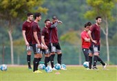 Iran Plans to Play Friendly with Ivory Coast