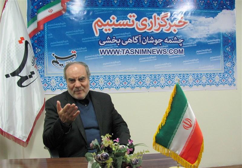 سید محمد حسین زینلی