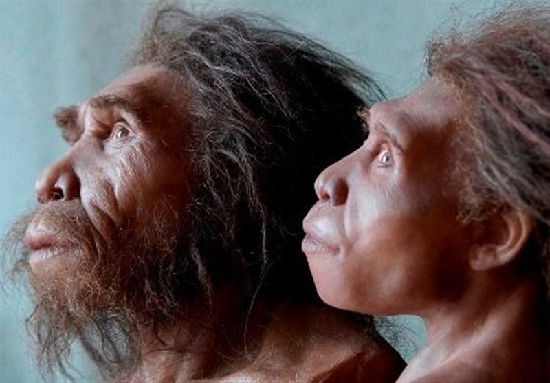 کشف سکونت انسانهای نئاندرتال 40 هزار سال پیش در قلعه ماکو