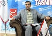 طرح ملی واکسیناسیون طیور روستایی در استان سمنان اجرایی میشود