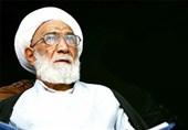 عباس پورمحمدی