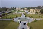 نخستین همایش ملی سبز در دانشگاه خلیج فارس بوشهر برگزار میشود