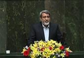توضیحات وزیر کشور درباره سکونت مدیران دولتی در محل مأموریت خود