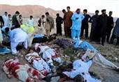 اتحاد گروههای تروریستی علیه پاکستان در افغانستان برنامهریزی میشود