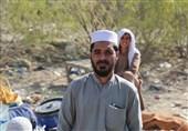 مهاجر افغان در پاکستان