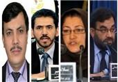 7 وزیر سلب صلاحیت و 6 وزیر ابقا شده، نتیجه اصرار پارلمان افغانستان برای استیضاح کابینه کابل