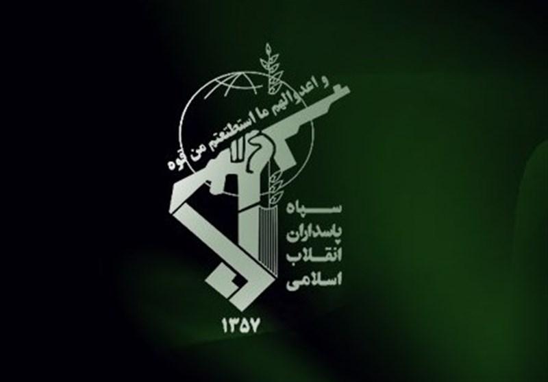 برگزاری 76 برنامه فرهنگی هفته بسیج در املش
