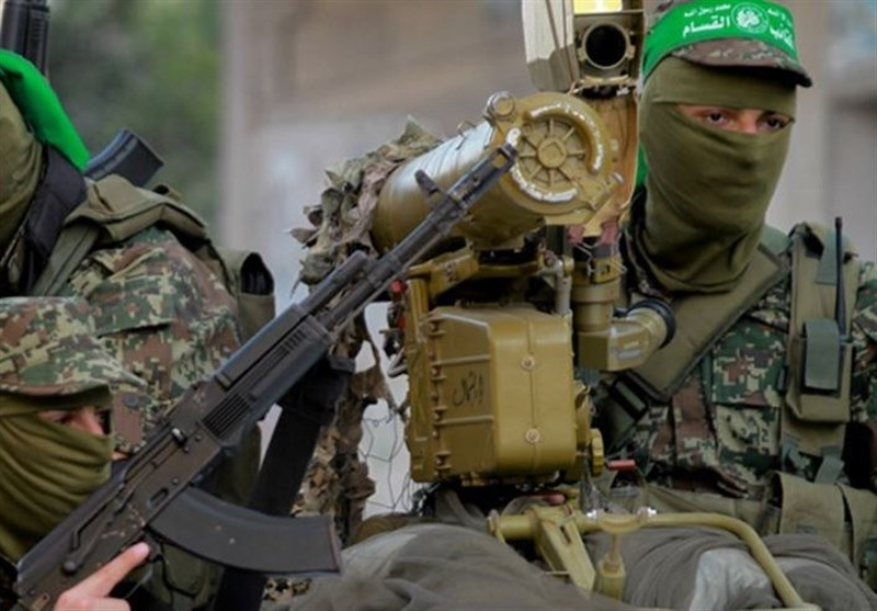 گردانهای قسام: اسرائیل مهندس تونسی را ترور کرد