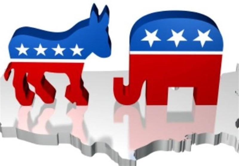 40 درصد آمریکاییها میگویند انتخابات در کشورشان منصفانه نیست