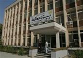 خواسته دولت کابل رد شد؛ دادگاه عالی تصمیم پارلمان در استیضاح 7 وزیر را تایید کرد