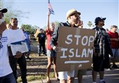 امریکہ، مسلمانوں کے لئے غیرمحفوظ