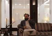 امنیت ملی افغانستان، وفاداران حزب اسلامی که به دیدار «حکمتیار» میروند را بازداشت میکند