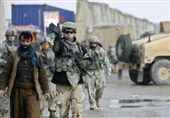 Bagram Airfield Attacked As Kabul Launches Release of Taliban Prisoners