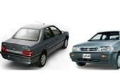 اختصاصی| عرضه ویژه 40هزار خودرو بهزودی/قیمتها میشکند؟