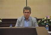 هانی فیصلی اتاق بازرگانی خرمشهر رئیس اتاق بازرگانی، صنایع، معادن و کشاورزی خرمشهر
