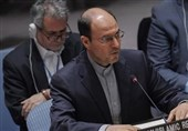 Iran Urges Practical Action against Extremist Ideology, Recruitment