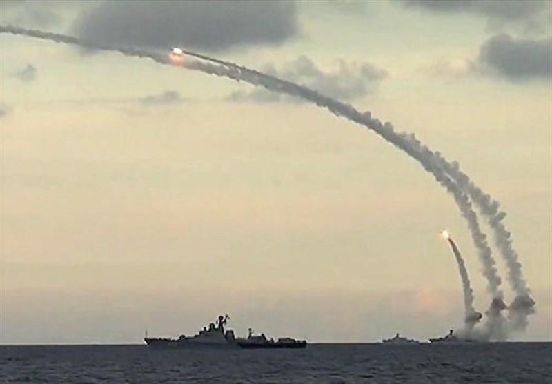 سفیر روسیه در لبنان: موشکهای آمریکا را در صورت اقدام نظامی علیه سوریه هدف قرار خواهیم داد
