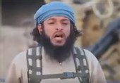 داعش کی جانب سے اپنے جنگجوؤں کو موصل سے ہجرت کرنے کا حکم جاری