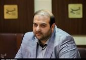 چرا مسئولان نمیتوانند پرونده 4 دیپلمات ربوده شده ایرانی را ببندند؟